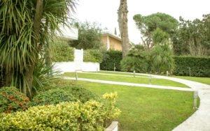 Residence Relais Cassia Appartamento Prezzi
