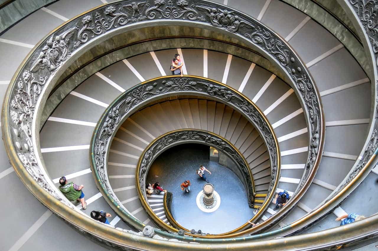 Musei di Roma: i poli artistici più interessanti e ricchi del mondo