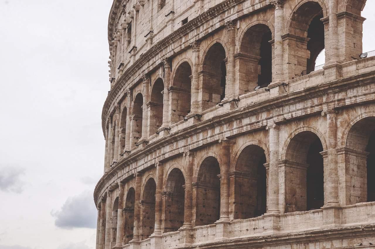 Residence economici Roma lunghi periodi: quanto mi costa?