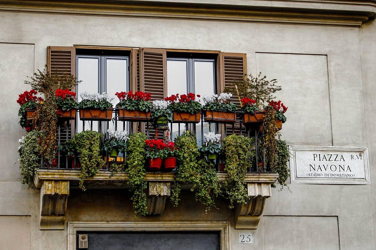 Affitti mensili Roma: la guida pratica completa e definitiva