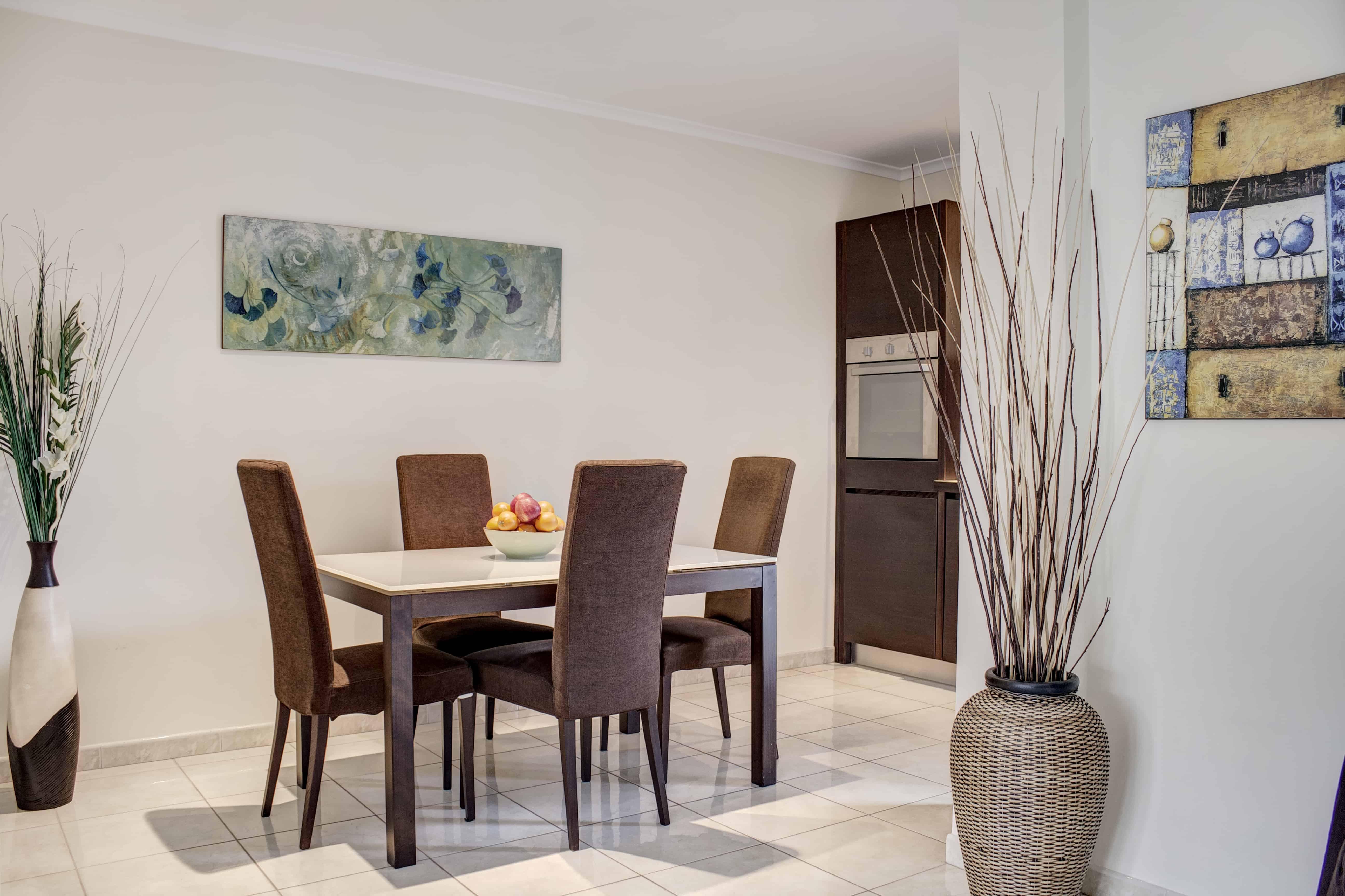 Appartamenti affitto breve termine roma scegli un residence for Affitto spazio roma
