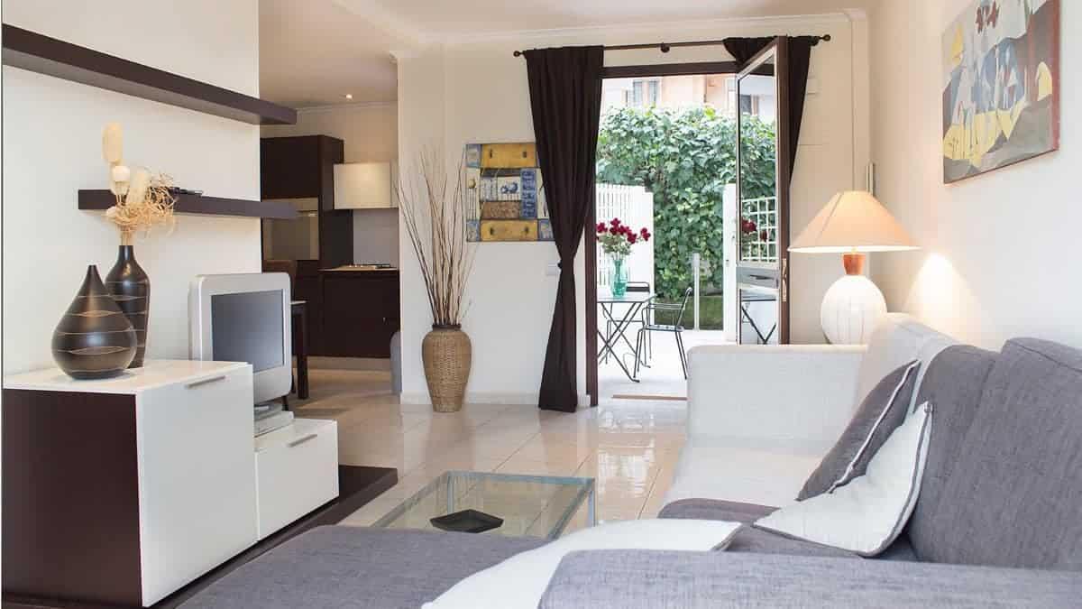 Appartamenti residence Roma economici, dove trovarli