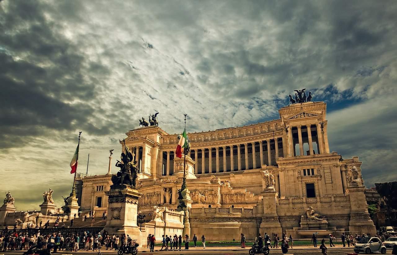 Appartamenti residence Roma lunghi periodi: sì, conviene!