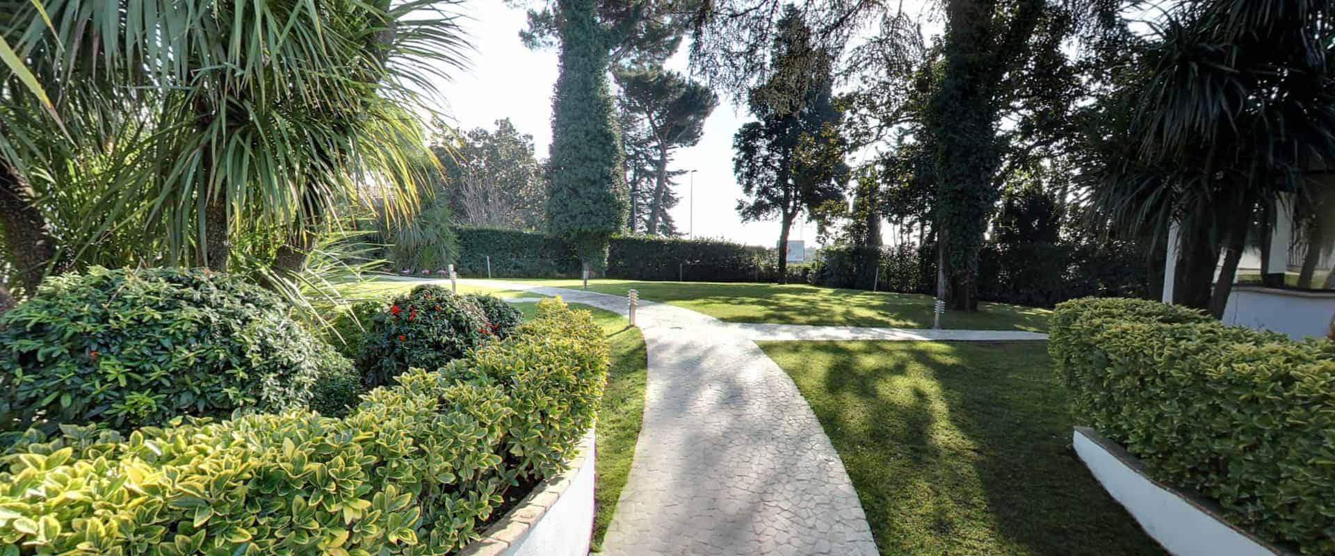 Residence economici Roma: vantaggi, consigli, offerte