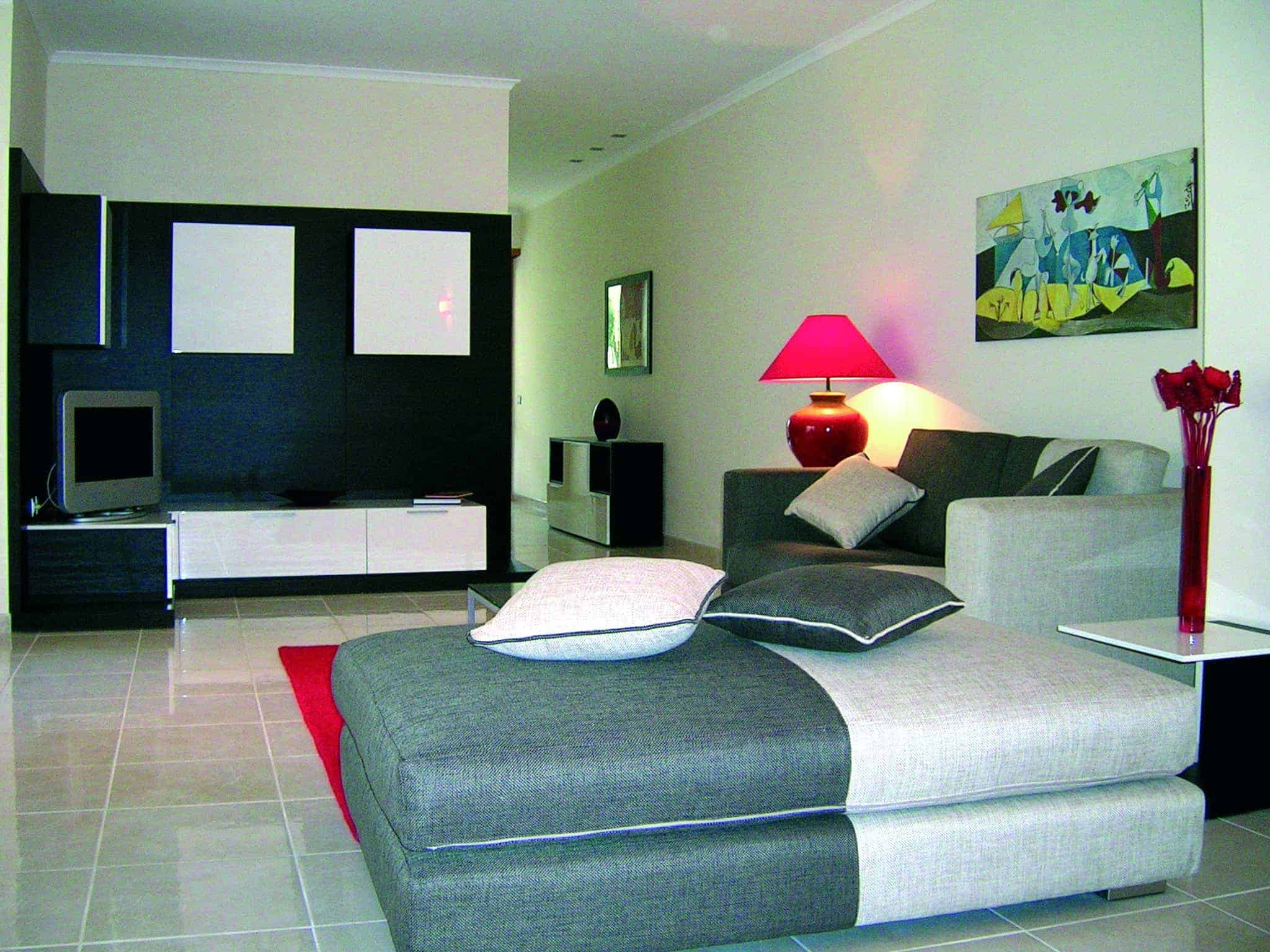 residence affitto roma