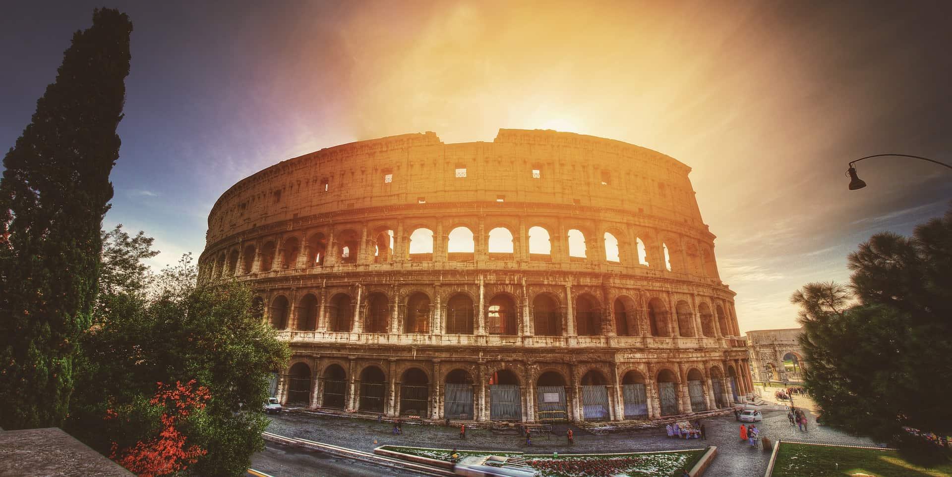 residence roma economici mensili