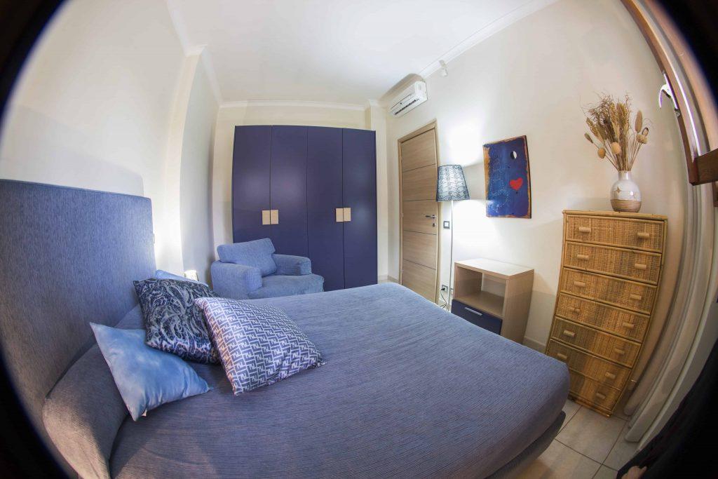 residence roma lunghi periodi prezzi