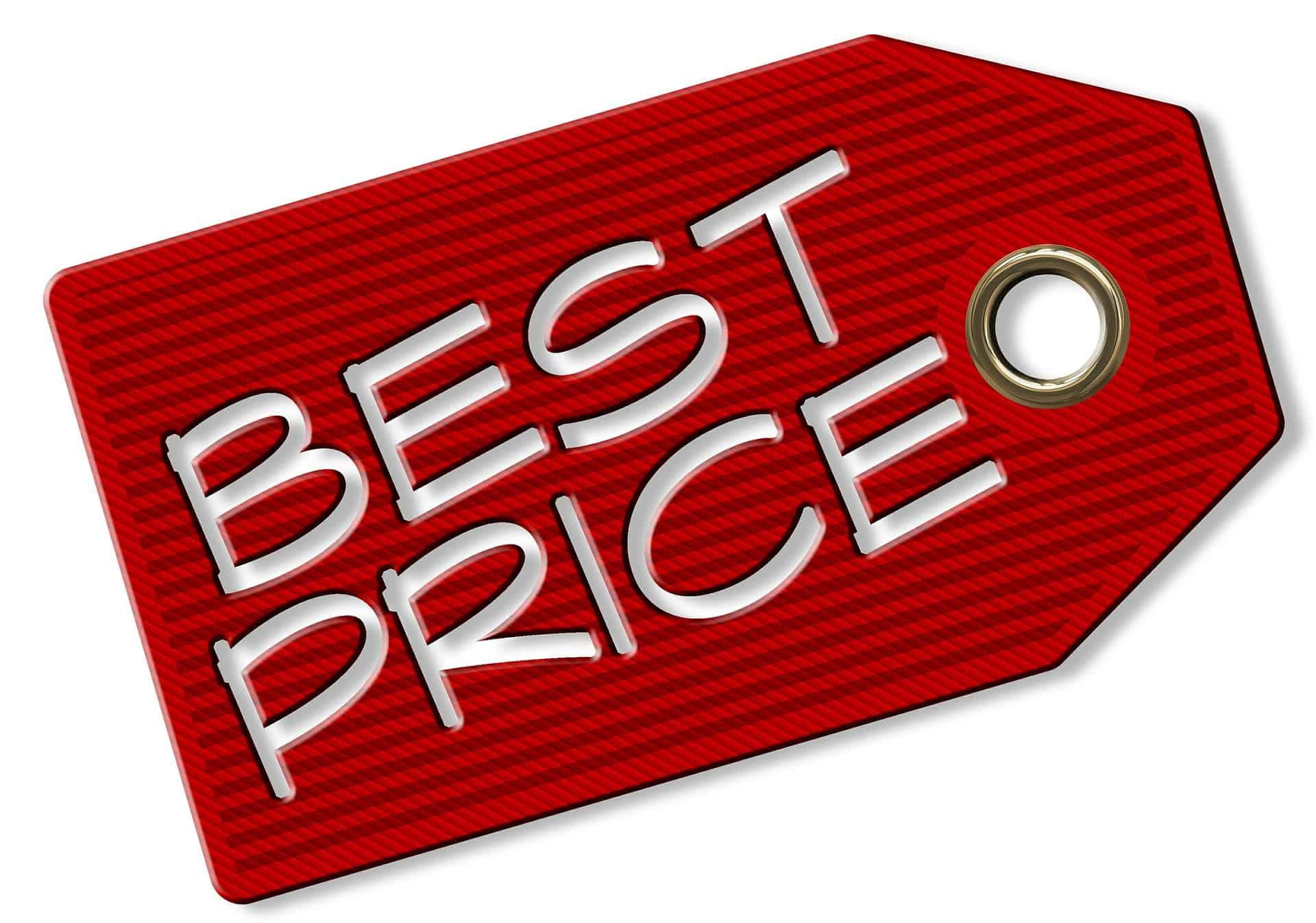 Residence Roma lunghi periodi prezzi: quanto risparmio?