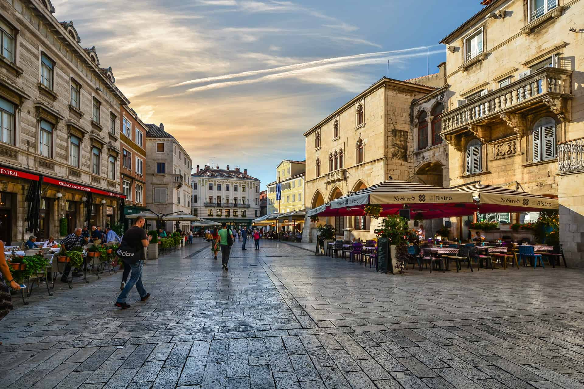 Residence a Roma Nord: ecco dove alloggiare spendendo poco